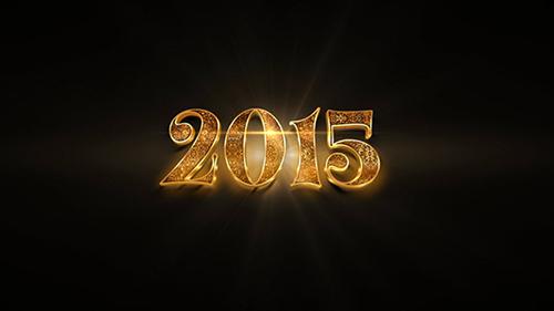 Footage 2015