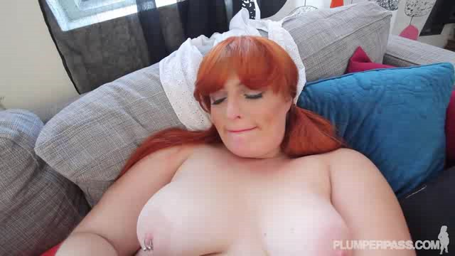 PlumperPass 15 07 03 Tiffany Star XXX XviD-