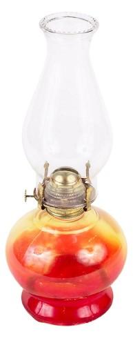 Керосиновая лампа (подборка изображений)