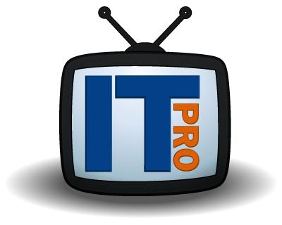 ITpro.tv Apple Certified Technical Coordinator ACTC