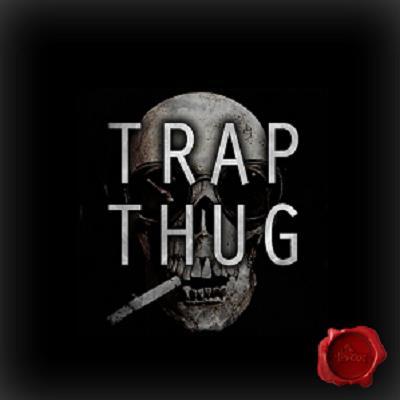 Fox Samples Trap Thug WAV MiDi - DISCOVER