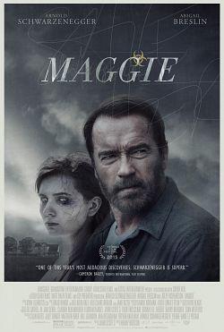 Maggie - TRUEFRENCH BDRip