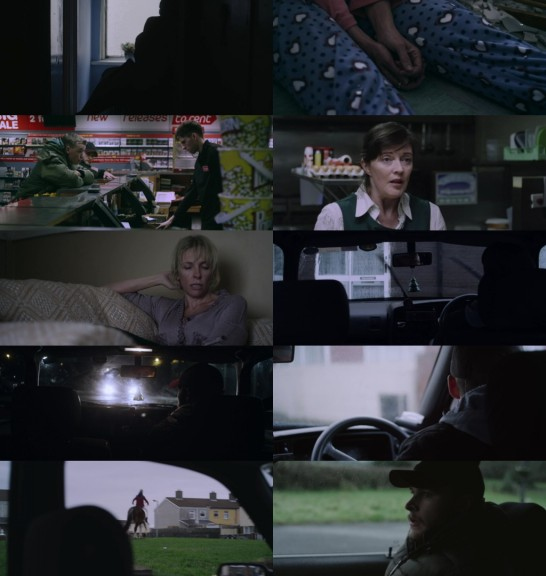 Glassland (2014) 720p BRRip H264 AAC-RARBG