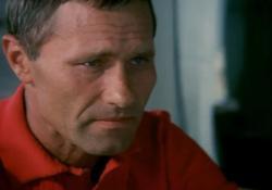 Калина красная (1973) DVDRip от MediaClub {Android}
