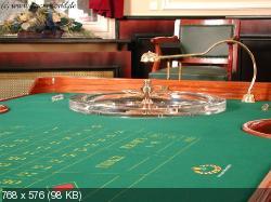 22.02.2001-casino1.zip