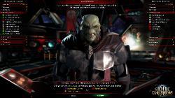 Galactic Civilizations III (2015/ENG/RePack)
