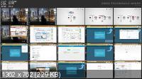 ����������� ��� Google Chrome - ZenMate (2015/WebRip)