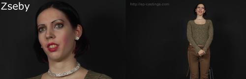 ElitePain Castings   Zseby   [HD]
