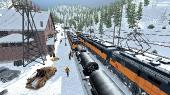 Trainz: A New Era (2015/ENG/MULTI4)