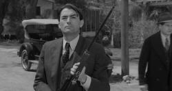 Убить пересмешника (1962) BDRip от MediaClub {Android}