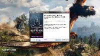 Ведьмак 3: Дикая Охота / The Witcher 3: Wild Hunt [1.02 + 2 DLC] (2015) PC | RePack - скачать бесплатно торрент