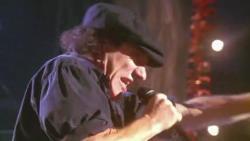 AC/DC - No Bull (1996) BDRip от MediaClub {Android}