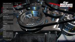 Car Mechanic Simulator 2015 (2015/RUS/ENG/RePack от xatab)