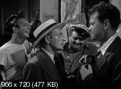 ���� �� ������ / The Lady from Shanghai (1947)