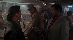 Ближайший родственник (1989) BDRip 720p