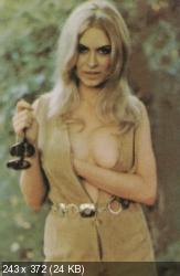 1969 - 002 - October - Kelly McQueen.zip