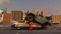 Carmageddon: Reincarnation (2015/RUS/ENG/MULTi6/RePack)