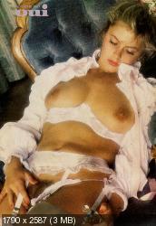 Joanne Latham - Part 1.zip