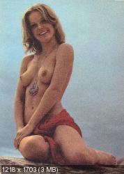1969 - 003 - November - Ulla Lindstrom.zip