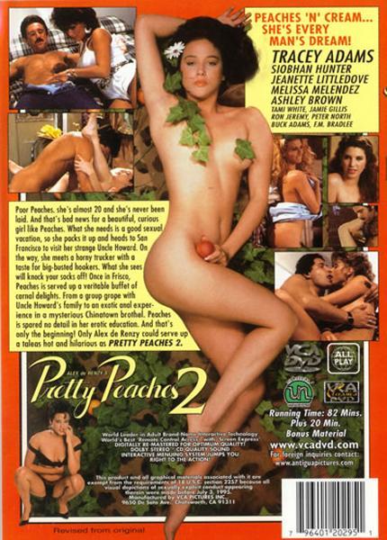 порно фильм фрукты персики игость