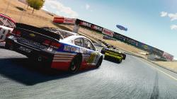 NASCAR '15 (2015/ENG/FreeBoot/GOD/XBOX360)
