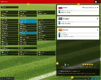 Football Manager 2015 [v 15.3.2] (2014) PC | RePack от FitGirl