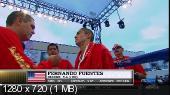 Бокс. Финал Турнира 'Boxcino' [22.05] (2015) HDTVRip 720p | 60 fps