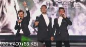 �����������-2015. ����� / Eurovision-2015 (2015) HDTVRip