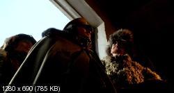 Захват горы тигра (2014) BDRip 720p | L1