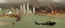 ����������� ������� / Apocalypse Now (1979) BDRip | ��� | Redux version