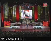 http://i72.fastpic.ru/thumb/2015/0526/b0/ddc708083d89ae4757d2d86e067081b0.jpeg