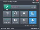 Kaspersky Small Office Security 4 Build 15.02.361a Final RePack by SPecialiST