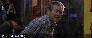 ������ / Hak se wui (2005) BDRip   MVO