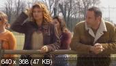 ������� ������� / Suspectes [1 �����] (2007) HDTVRip, DVDRip | MVO