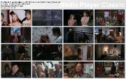 Частные владения СС / Casa privata per le SS (1977) DVDRip | AVO