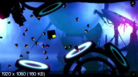 Badland: Game of the Year Edition (2015) PC
