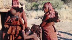 Африка (2012) BDRip 1080p