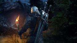 [DLC] The Witcher 3: Wild Hunt (GOG/Steam) (RUS/ENG/Multi)