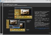 Photodex ProShow Producer 7.0.3518 Portable Rus