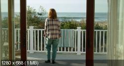 Всё ещё Элис (2014) BDRip 720p | Р, A