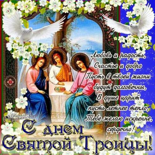 http://i72.fastpic.ru/thumb/2015/0531/63/2c58719d909d58b139e8f1d9d0e32163.jpeg