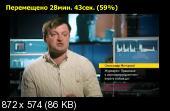 http://i72.fastpic.ru/thumb/2015/0531/7b/8f7c051d8db0c82a89a6b03bcf81507b.jpeg
