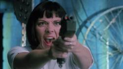 Считанные секунды (1992) BDRip 1080p