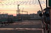 http://i72.fastpic.ru/thumb/2015/0531/c2/8b3fab62904244c436349d62311eadc2.jpeg