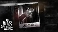This War of Mine [v 1.3.2] (2014) PC | RePack �� FitGirl