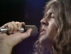 Deep Purple - Rock Review 1970-1972 (2004) DVDRip от MediaClub {Android}