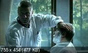 ������� [1-4 ����� �� 4] (2005) DVDRip-AVC