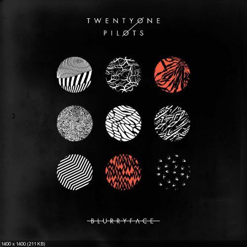 Twenty One Pilots - Discography / Дискография