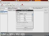ИПАП. Системный администратор (2014) Видеокурс