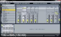 Ableton Live Suite 9.7 - ����������� ��������